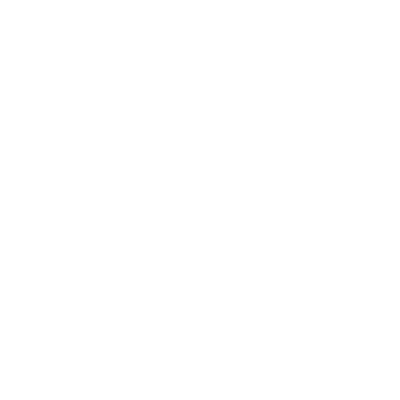 Virgin Most Powerful Radio